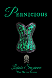 Pernicious (The Nexus Series Book 5)
