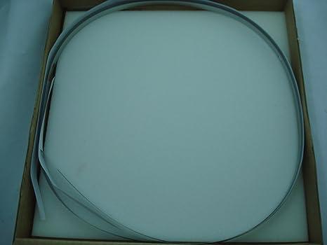 Encoder Strip 36 inch for HP Designjet 1050C//1055CM C6072-60197