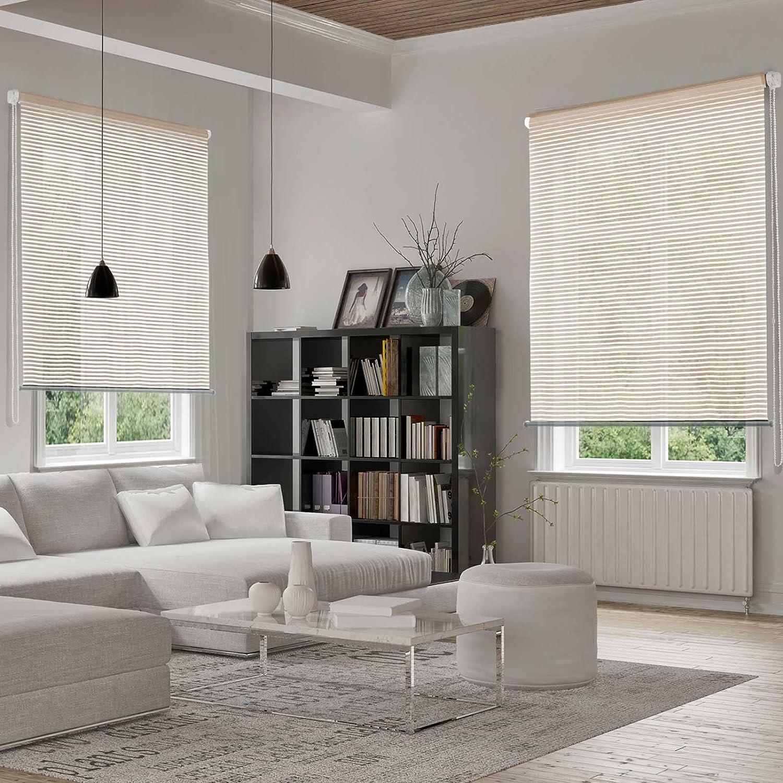 rollo blickdicht ohne bohren great lichtblick rollo klemmfix ohne bohren blickdicht rentiere. Black Bedroom Furniture Sets. Home Design Ideas