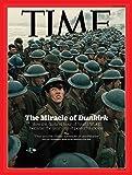 Time Asia [US] July 31 2017 (単号)
