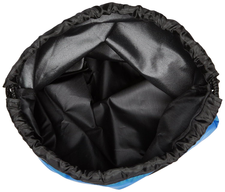PUMA Kids Carrysack Blue//Black OS PV1532-431