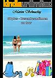 50plus - Busenfreundinnen on tour