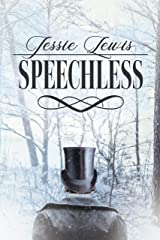 Speechless Kindle Edition