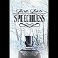 Speechless (English Edition)