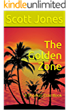 The Golden Zone: A Thomas Cole Book