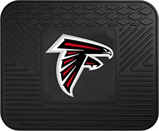 product image for FANMATS NFL Atlanta Falcons Vinyl Utility Mat