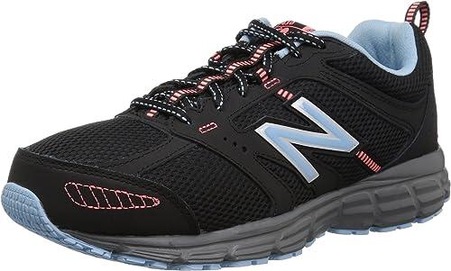 New Balance Women's 430 V1 Running Shoe