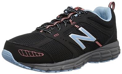 74b7ad30c8516 Amazon.com | New Balance Women's 430v1 Running Shoe | Road Running