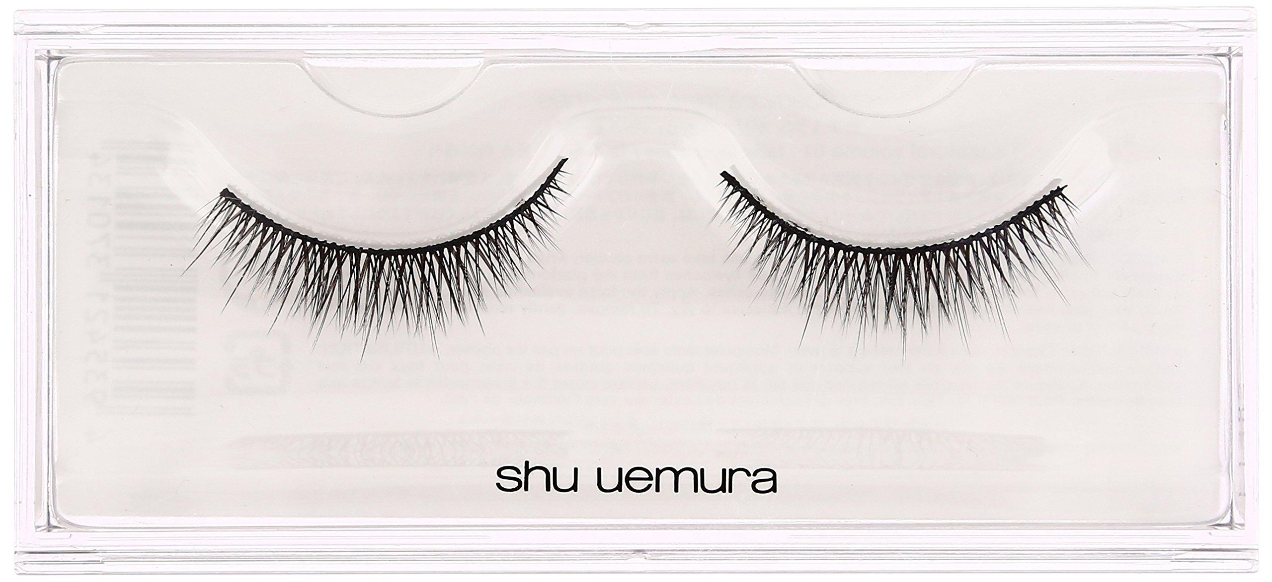 Amazon Shu Uemura Eyelash Adhesive For Women 024 Ounce