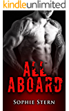 All Aboard (Anchored Book 3)