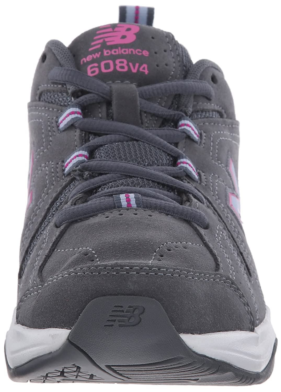 New Balance Womens WX608v4 Comfort Pack