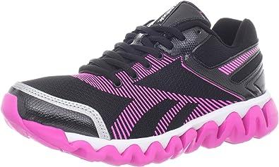 ZigLite Electrify Running Shoe