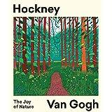 Hockney / Van Gogh: The Joy of Nature