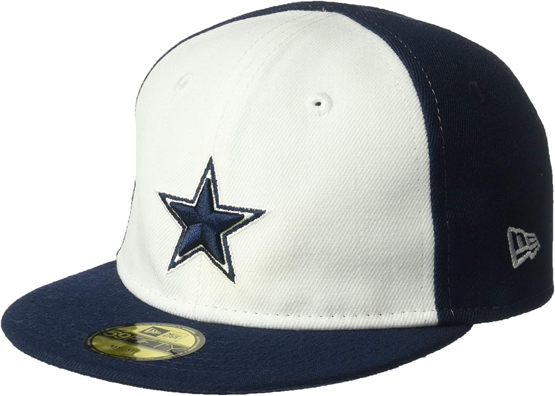 nfl dallas cowboys hats