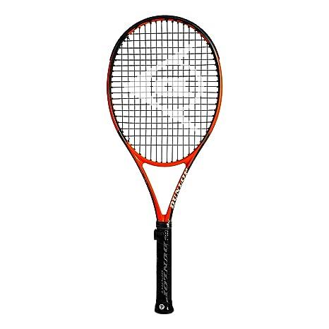 adidas Precision 98 Tennisschläger: : Sport & Freizeit