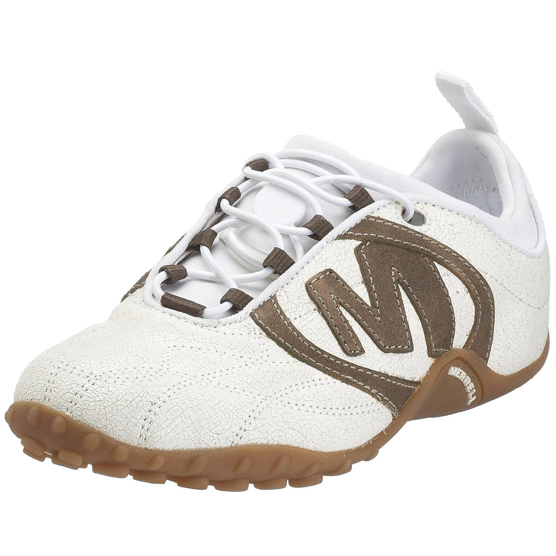Merrell Women s s Slip Casual Shoes White Sage 7 UK Amazon