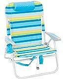 Amazon Com Child S John Deere Folding Camp Chair John