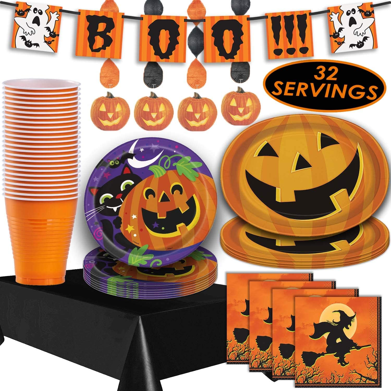 Halloween table decor Kitchen Decor Napkin tray Napkin Holder Halloween decoration Home Decor Halloween Decor