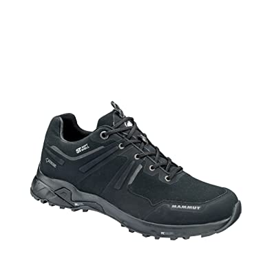Damen Wander- & Trekking-Schuh Ultimate Pro Low GTX 8dPShiqVQD