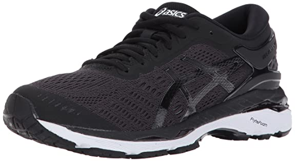 Thanks for everyone contributing to ASICS T799N