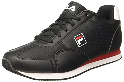 1313925aa50a5 Fila Men s Hero Sneakers  Buy Online at Low Prices in India - Amazon.in