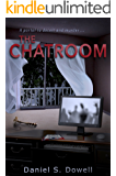 The Chatroom: A Portal to Deceit and Murder