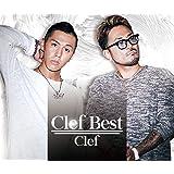 Clef Best (初回限定盤)