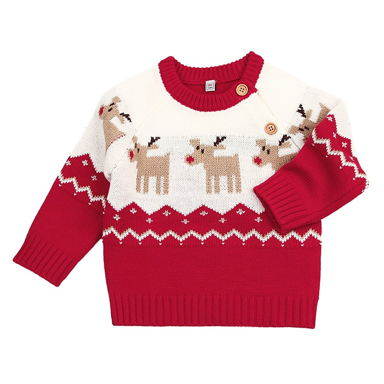 4e974c317d790 27+ Ugly Christmas Sweater Toddler - All About Christmas Decoration 2018