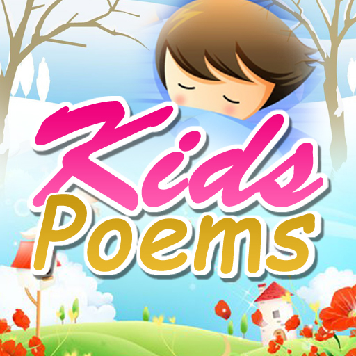 poems for kids - 6