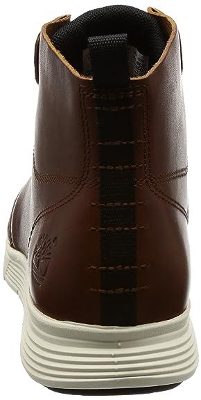 Amazon.com: Timberland Killington Chukka Calzado para hombre ...