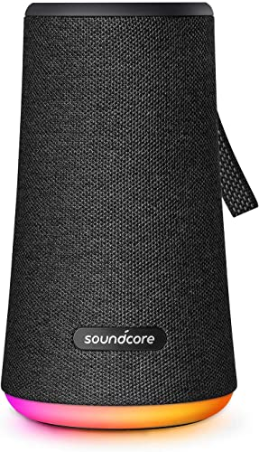 Soundcore Flare Portable 360 Bluetooth Speaker