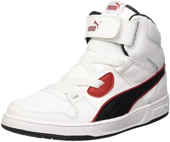 Puma Rebound Street LV Ps Sneaker