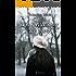 Un inverno di noi (Collana stagionale Vol. 3)
