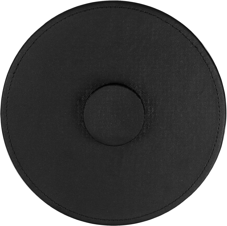 StilGut HomePod Stand, Black Black