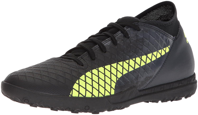 PUMA Men s Future 18.4 TT Soccer-Shoes 23840abe3