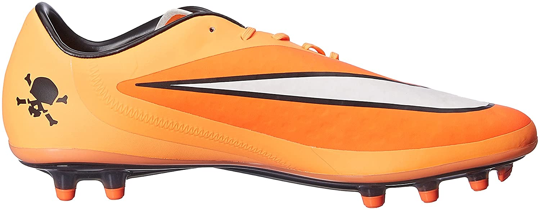 9e1b9344a Nike Men s Hypr Crmsn