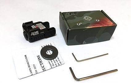 Ade Advanced Optics hg54R-1 product image 6
