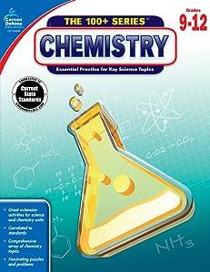 Chemistry, Grades 9-12