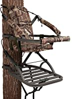 Summit Treestands 81120 Viper SD