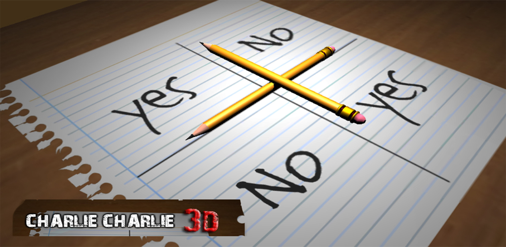 charlie charlie challenge 3d amazon com au appstore for android
