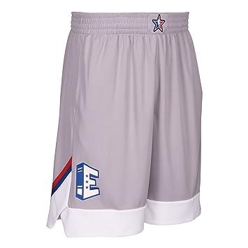 : Este Conferencia 2017 Adidas NBA All All Star Game Conferencia Este 3c58ff3 - rspr.host