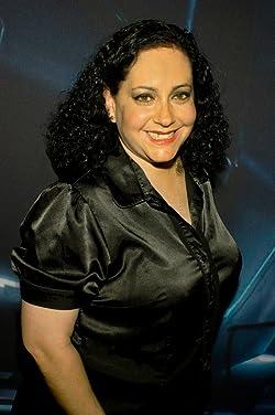 Karen Dales