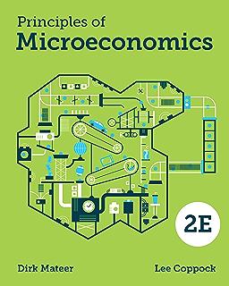 Environmental geology 10 carla montgomery amazon principles of microeconomics second edition fandeluxe Gallery