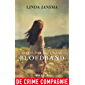 Bloedband (Cirkel van het kwaad Book 3)