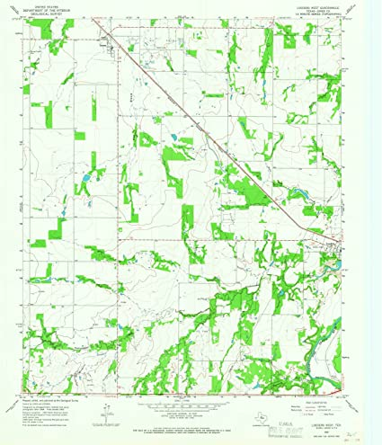 Amazon.com: Historic Map | Lueders West, Texas (TX) 1965 ... on map of western texas, map of western north carolina counties, map of west texas midland, map of west new mexico, map of karnes county kenedy texas, map of west mesa, map of west richardson tx, map with all of texas, map of west south dakota, map of west texas waco, map of west seattle, map of west las vegas, map of west tennessee tn, map of west texas towns,