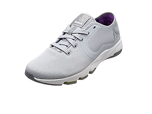 310178588e5edc Reebok Women s s Cloudride DMX 2.0 Training Shoes  Amazon.co.uk ...