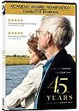 45 Years (45 ans) (Sous-titres français)