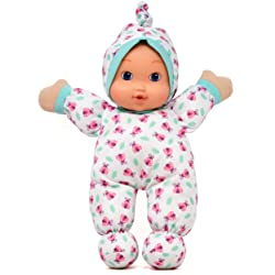 Top 15 Best Baby Dolls for 1 Year Olds (2020 Updated) 8