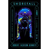 Shorefall: A Novel (The Founders Trilogy)