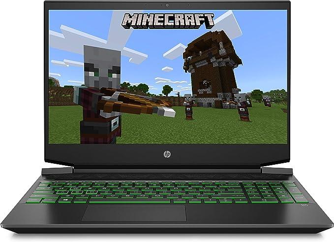 Laptop 16 GB RAM 15 Zoll HP